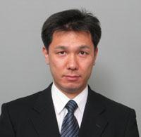 公認会計士・税理士 手島貴弘